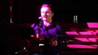 Tears in heaven - Martin Stosch (25.04.09)