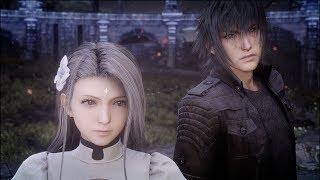 Final Fantasy 15 x Terra Wars: Full Walkthrough