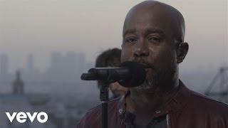 download video terbaru Darius Rucker - If I Told You (Top Of The Tower)