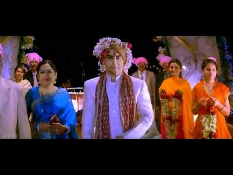 Ishq Ishq Song Dosti (2005) Bollywood Hindi Songs HD 1080p Blu Ray