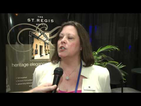 2012 GBTA Canada Conference Highlights