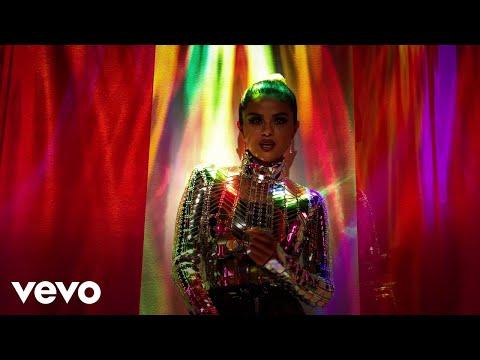 Download Selena Gomez - Look At Her Now Pop Up  Mp4 baru
