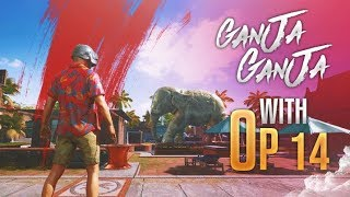 🔴PUBG MOBILE LIVE : THANK YOU EVERYONE FOR BIRTHDAY WISHES! || H¥DRA | Alpha 😋