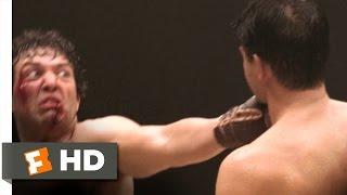 Cinderella Man (7/8) Movie CLIP -ddock vs. Baer (2005) HD