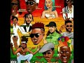 Oye Deh Riddim mix (Journey Music)