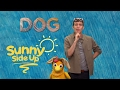 Sunny Side Up Kids Songs The Pet Song Universal Kids mp3