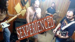 Cachorro Grande - Sexperienced (cover)