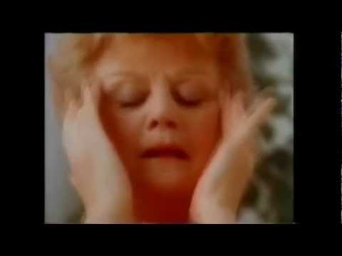 Angela Lansbury Is Bath Masterbating Hellspawn. video