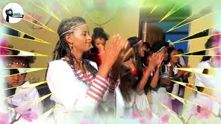 New Amazing Ethiopian Wedding  @Oromia Jeldu 2020