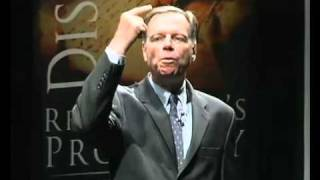 """End Time Living at Its Best"" by Mark Finley"