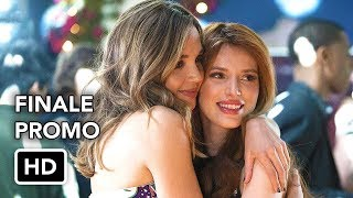 "Famous in Love 2x10 Promo ""The Good, The Bad and The Crazy"" (HD) Season Finale"