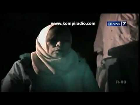 DUA DUNIA - PESUGIHAN GUNUNG KAWI FULL (24-02-2012) - YouTube2.flv