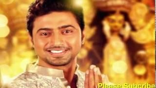 বাংলা দেশের ছবিতে দেব-Dev New Bangladeshi Movie Latest News