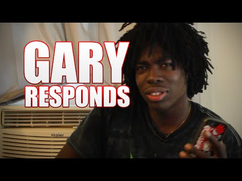 Gary Responds To Your SKATELINE Comments Ep. 59