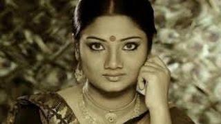 Bengali TV actor Disha Ganguly commits suicide