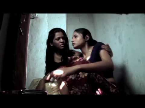 Red Light Rescue - Help Stop Human Trafficking in India