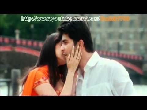 Sabke Chehroo Mein (kaun Hai Jo Sapno Mein Aaya-2004) Hd Full Song-best Audio Quality video