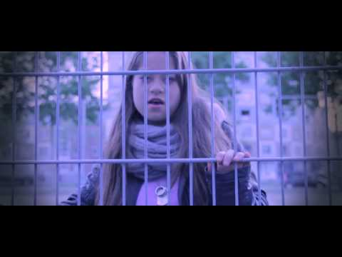 Annelore ft. YS & BayBay - Playerz (Official Video)