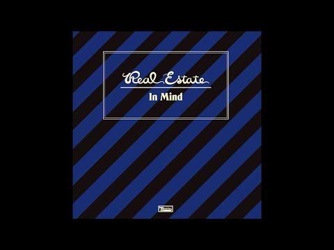 Real Estate - Saturday
