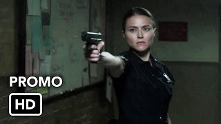 "Banshee 2x02 Promo ""The Thunder Man"" (HD)"