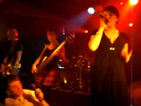Band-7----sex-sieben-fan.npage.de video