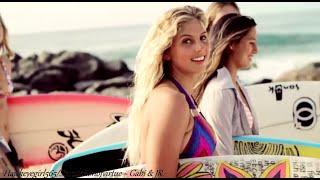 Watch Beach Boys Surfer Girl video