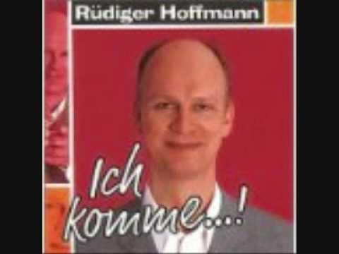 Rüdiger Hoffmann - Willst Du Mit Mir Schlafen