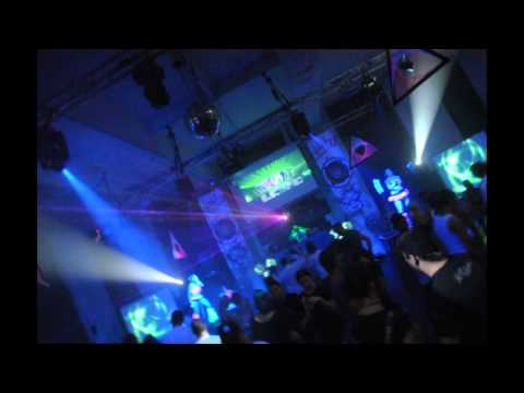 Electrified Fur'ocious Tour 2013 HD feat. Lucy Fur (UK) Promo Video