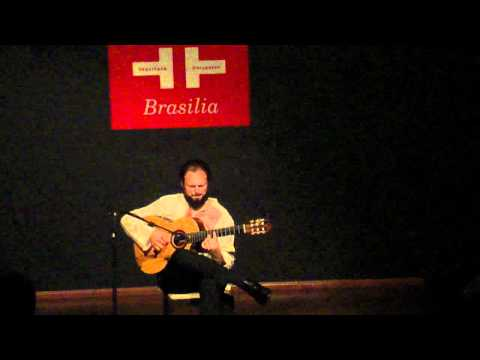 Cervantes . Juan Suàrez ITACA .MP4