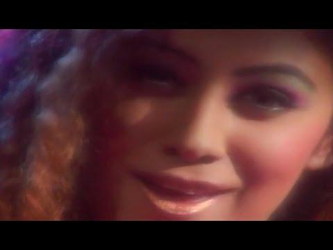 Sapna Awasthi - Dane Pe Dana video