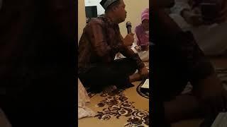 Download Lagu QORI. Hi. YUDIN MOHAMAD. S.Pd Gratis STAFABAND