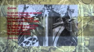 Watch Atrocity Leichenfeier video