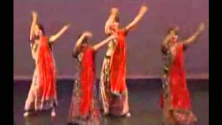 Kurdısh Remix Pakistan Folk Dance