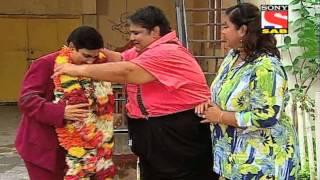 Taarak Mehta Ka Ooltah Chashmah - Episode 208