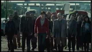 Warm Bodies - Warm Bodies Movie Trailer