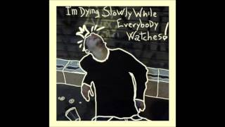 Watch Whatever Everything video
