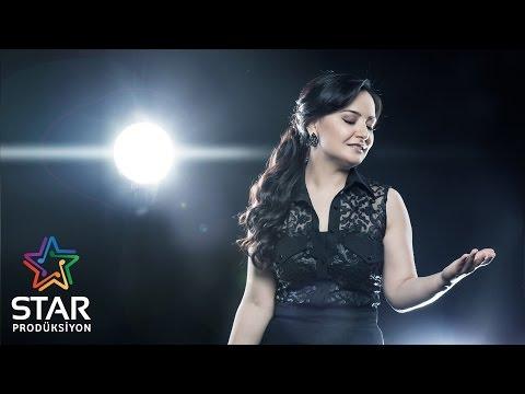 Mihriban Türkmen - Gal Sene Gurban (Official Audio)