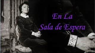 Watch Edith Piaf Le Chacal video