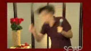 Sugar Free Valentines  I Got You Babe   SOAPnet com