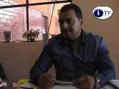 Jutiapa Guatemala Noticias Itv Noticias de Jutiapa 09 02