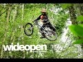 download Kye Forte and Joel Anderson - a day of big old jumps