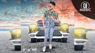 Download lagu La Reversa - Raumir el de la R [AUDIO OFICIAL]