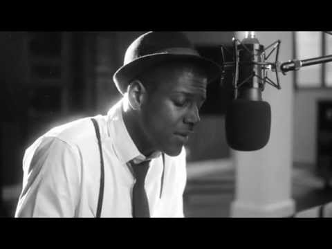 Labrinth - Last Time (Official Piano Edit.) Music Videos