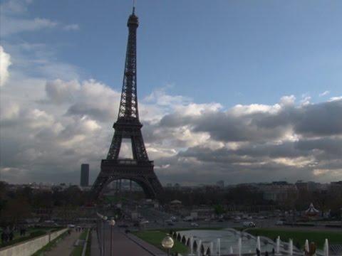 International Designers Talk French Style