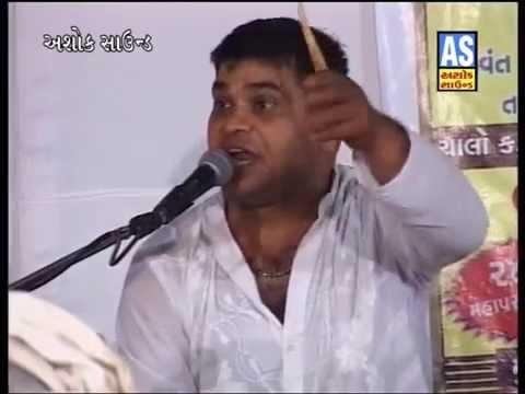 DJ Mandavo Dharmesh Raval Part 5 || Kahumbo Piva Ne Ave Veer Khetaliyo