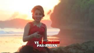 download lagu Bumi Langit – Yanik Megawati gratis