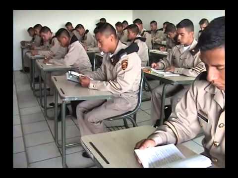 Heroico Colegio Militar 2014 el Heroico Colegio Militar
