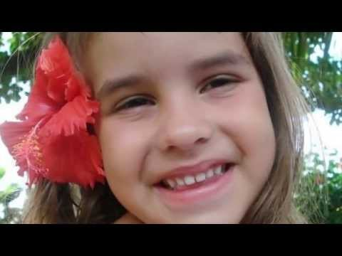 Isabella Nardoni, 5 anos sem você | I will always love you
