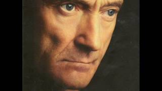 Phil Collins Another Day In Paradise Demo Remastered 2016