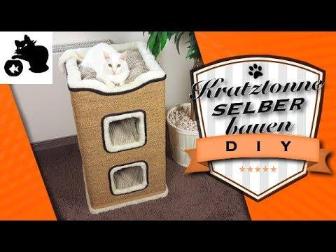 kratzbaum videolike. Black Bedroom Furniture Sets. Home Design Ideas